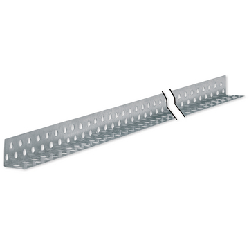 Grille anti-rongeur 22x27x2,50ml
